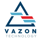 Vazon Technology: Consultancy that delivers